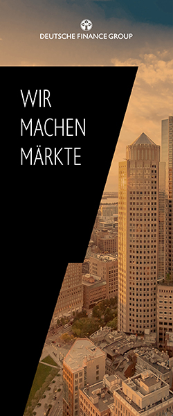 Deutsche Finance_2019_Wide Skyscraper